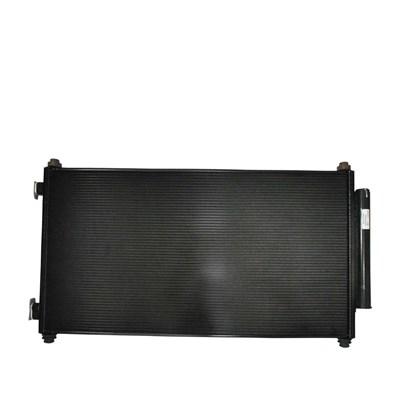 Condensador Denso DA447770-022BRC Honda CR-V (07>11) - Cód.4634