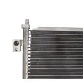 Condensador Denso DA447780-082BRC (Nissan Sentra 2.0 Flex) - Cód.4668