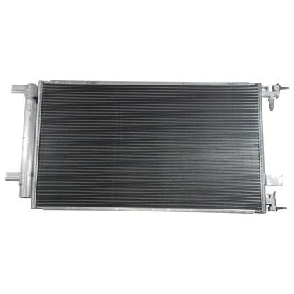 Condensador Denso DI447770-7651RC GM Cruze 1.8 16V - Cód.7466
