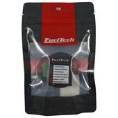Condicionador de Termopares Fueltech ETM-1 - Cód.6623