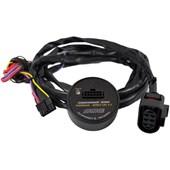 Condicionador Wideband X3 p/ LSU 4.2 - Cód.351
