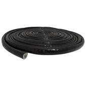 Conduite Térmico Fire Sleeve Anti-Chama 10mm x 1 metro - Cód.6831