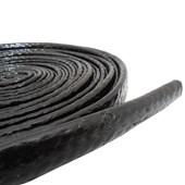 Conduite Térmico Fire Sleeve Anti-Chama 15mm x 1 metro - Cód.6832