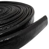Conduite Térmico Fire Sleeve Anti-Chama 30mm x 1 metro - Cód.6835