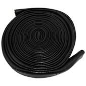 Conduite Térmico Fire Sleeve Anti-Chama 40mm x 1 metro - Cód.6836