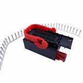 Conector de Injeção Eletrônica 64 Vias ETE6702 - Cód.6000