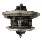 Conj. Rotativo GTB1549V Ssangyoung Actyon / Kyron / Actron (05-13) - Cód.5547