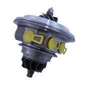 Conj. Rotativo K03 Peugeot 208GT/ 308/ 408/ 3008/ Citroen DS3/ DS4/ DS5 - Cód.5538