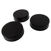Conjunto de Selos de Bloco VW AP em Aluminio - Cód.074