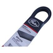 Correia de Acessório Micro-V Gates 6PK1530 GM Corsa 1.0/1.6 - Cód.6044