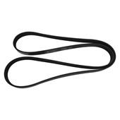 Correia de Acessório Micro-V Gates 6PK1655 GM S10 2.4 8V - Cód.4857