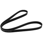 Correia de Acessórios Micro-V Gates 6PK1515 Silverado 4.2 - Cód.4674