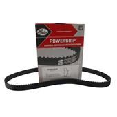 Correia Dentada Gates 40859X22XS Fiat Punto / Siena / Palio / Idea / Strada / Uno - Cód.4594