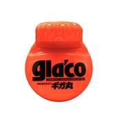 Cristalizador de Vidros e Repelente de Agua Glaco Max 300ml - Cód.7825