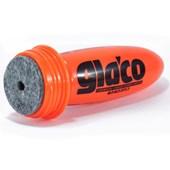 Cristalizador de Vidros Glaco 75ml - Cód.7776