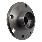 Cubo de Roda FWB0504 Diant. GM Agile / Corsa / Prisma / Celta - Cód.3443
