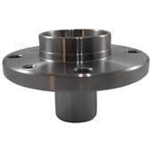 Cubo de Roda FWB0509 Diant. Fiat 500 / Brava / Cronos / Linea / Marea - Cód.4386