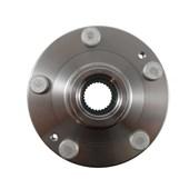 Cubo de Roda FWB0536 Diant. Hyundai IX35, Tucson 2.0 - Cód.4282