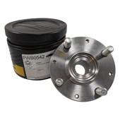 Cubo de Roda FWB0542 Diant. Honda Fit (04>) - Cód.3445