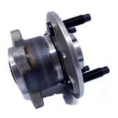 Cubo de Roda FWB0640 Tras. GM Onix / Cobalt / Prisma / Spin - Cód.5636