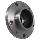 Cubo de Roda FWB0775 Diant. Renault Master 2.5/2.8 - Cód.5337