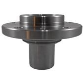 Cubo de Roda FWB0836 Diant. Renault Master 2.3 - Cód.5339