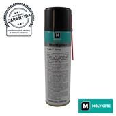 Desengripante Multigliss Spray - Cód.1343