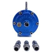 Dosador de Combustível HP Azul - Cód.581