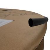 Espaguete Termo Retrátil 6.40mm - Cód.4609