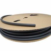 Espaguete Termo Retrátil c/ Cola 9,5mm - Cód.6774