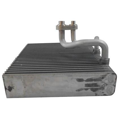 Evaporador de Ar Condicionado Denso DA446610-8590RC GM Cruze - Cód.7467