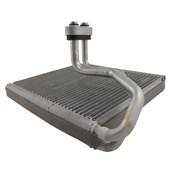 Evaporador Doowon 97139-1S010 Hyundai HB20 1.0, 1.6 - Cód.7079