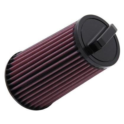 Filtro de Ar Esportivo K&N E-2985 (Mini Cooper 1.6/2.0) - Cód.2069