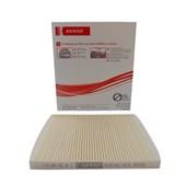 Filtro de Cabine Denso BC261401-0100RC Palio / Idea / Strada - Cód.3146