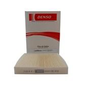 Filtro de Cabine Denso BC261401-0380RC Honda Fit 1.5 / City 1.5 - Cód.3138