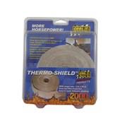 Fita Adesiva Thermo-Shield 13995 - Cód.1345
