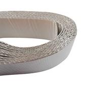 Fita Adesiva Thermo-Shield 14002 - Cód.971
