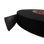 Fita Isolante De Tecido Anti Chama 19x25 Chicote Original - Cód.6891