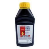 Fluido de Freio Ferodo DOT5.1 - Cód.3352