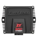 FT Input Expander (Módulo Expansor Fueltech) - Cód.7331