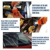 Glaco Washer Aditivo para Reservatório do Esguicho Repelente de Água - Cód.5709
