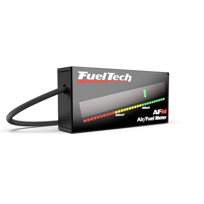 Hallmeter Fueltech Air/Fuel Meter - Cód.5133