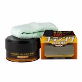 Hydro Gloss Wax Cera para Carros Vitrificados - Cód.5731