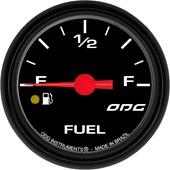Indicador de Nível de Combustível ODG Dakar - Cód.2004