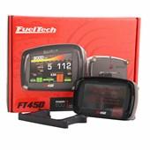 Injeção Programável Fueltech FT450 SFI - Cód.6688