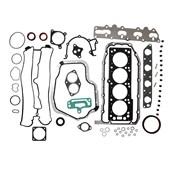 Jg de Juntas do Motor c/ Ret. 491.981 GM Vectra 2.4 16V - Cód.7328