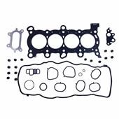 Jg de Juntas Sup. 522.330 Honda Accord 2.0 / Civic 1.8 e 2.0 Flex - Cód.5518