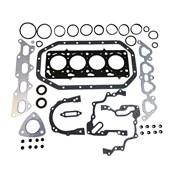 Jg de Juntas Superior c/ Ret. 591.030 VW Gol 1.0 16V Turbo - Cód.5883