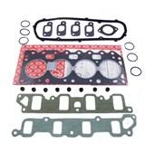 Jg de Juntas Superior c/ Ret. 596.640 Ford Ka 1.3 (96-08) - Cód.5629