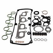 Jg de Juntas Superior s/ junta de cabeçote 330.250 VW Amarok 2.0 16V (10>) - Cód.5082